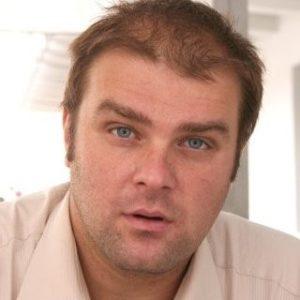 Peter Fajfar